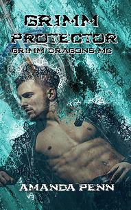 Grimm Protector with Amanda Penn.jpg