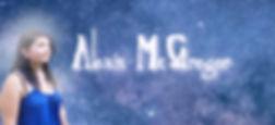 Alexis McGregor banner.jpg