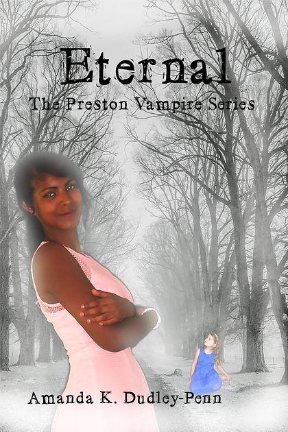 Eternal New Cover final.jpg