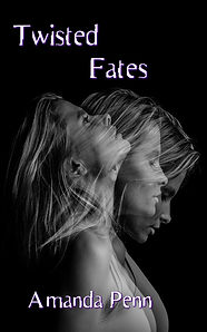 Twisted Fates.jpg