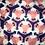 Thumbnail: Kaleidoscope No.22