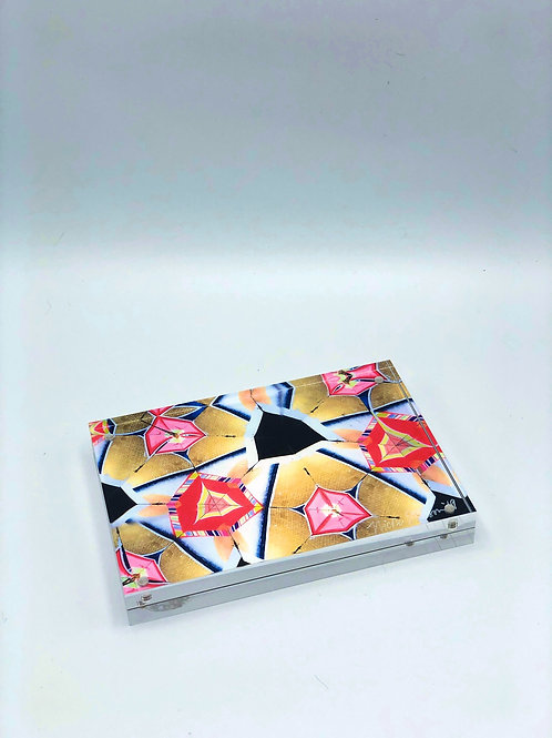 5x7 Acrylic Art Frame No.3
