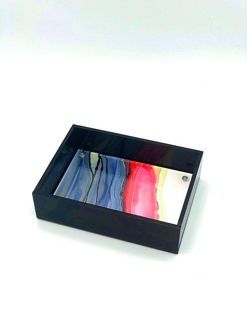 5x7 Acrylic Tray No.8