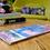 Thumbnail: 6x15 Acrylic Tray No.41