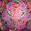 Thumbnail: Kaleidoscope No.79