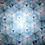 Thumbnail: Kaleidoscope No.16