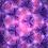 Thumbnail: Kaleidoscope No.3