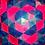 Thumbnail: Kaleidoscope No.24