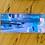 Thumbnail: 6x15 Acrylic Tray No.38