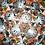 Thumbnail: Kaleidoscope No.11