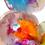 Thumbnail: Mauve Iris