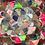 Thumbnail: Kaleidoscope No.82