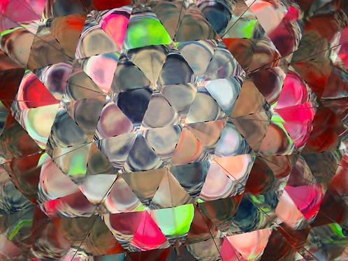 Kaleidoscope No.82