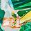 Thumbnail: Fauna