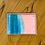 Thumbnail: 5x7 Acrylic Tray No.30