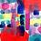 Thumbnail: Not Really A Rainbow
