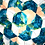 Thumbnail: Kaleidoscope No.29