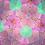 Thumbnail: Kaleidoscope No.85