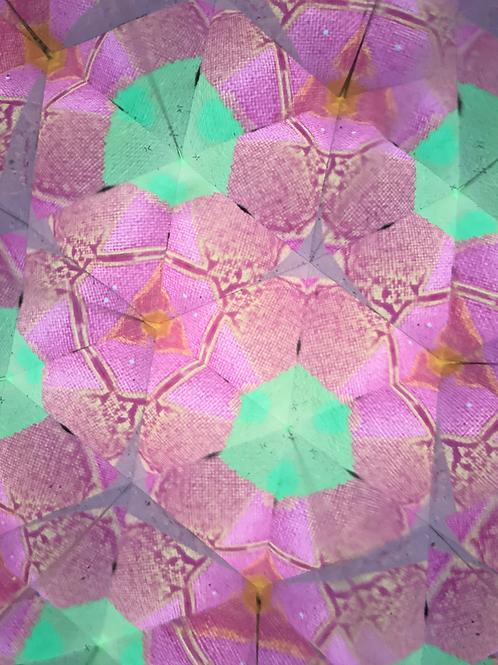 Kaleidoscope No.85