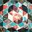 Thumbnail: Kaleidoscope No.13