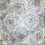 Thumbnail: Kaleidoscope No.81