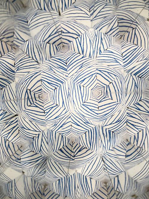 Kaleidoscope No.81