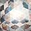 Thumbnail: Kaleidoscope No.14
