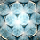 Thumbnail: Kaleidoscope No.9