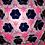 Thumbnail: Kaleidoscope No.78
