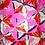 Thumbnail: Kaleidoscope No.49