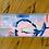 Thumbnail: 6x15 Acrylic Tray No.42