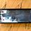 Thumbnail: 6x15 Acrylic Tray No.43