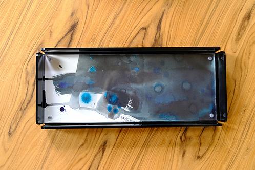 6x15 Acrylic Tray No.43