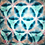 Thumbnail: Kaleidoscope No.8