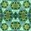 Thumbnail: Kaleidoscope No.84
