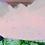 Thumbnail: Pink Arizona No.2