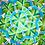 Thumbnail: Kaleidoscope No.35