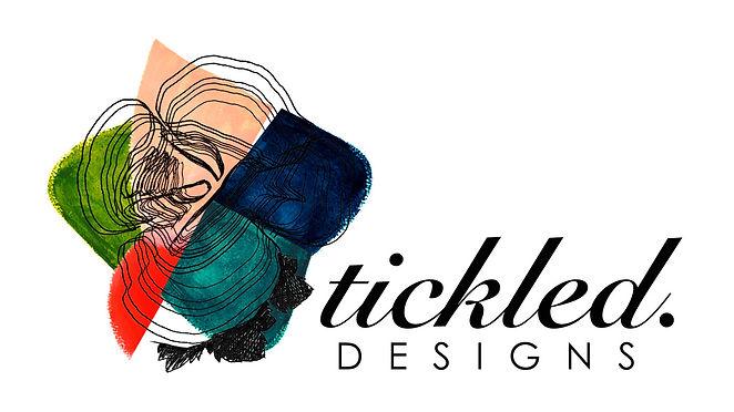 Tickled Designs