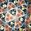Thumbnail: Kaleidoscope No.83