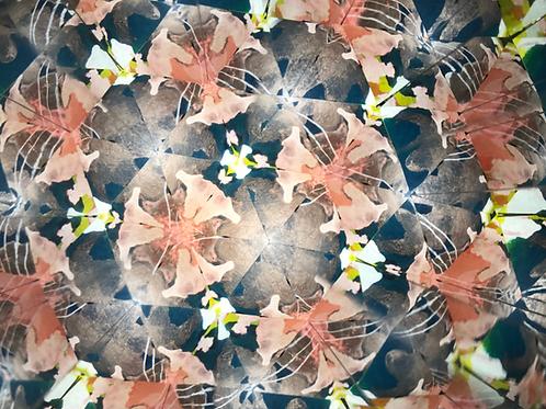 Kaleidoscope No.83