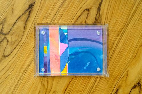 5x7 Acrylic Tray No.31