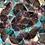 Thumbnail: Kaleidoscope No.10