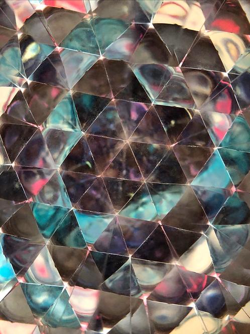 Kaleidoscope No.10