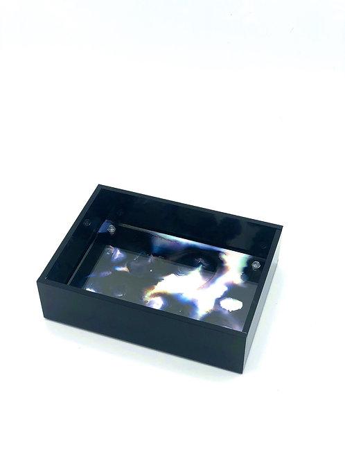5x7 Acrylic Tray No.13