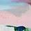 Thumbnail: Pink Arizona No.1