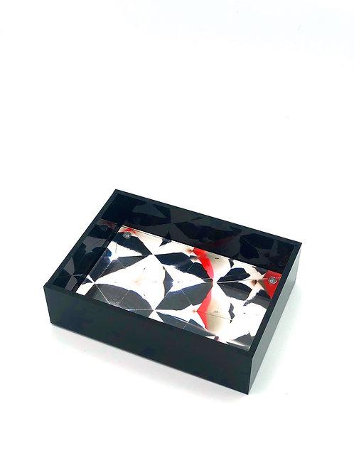 5x7 Acrylic Tray No.10