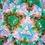 Thumbnail: Kaleidoscope No.86