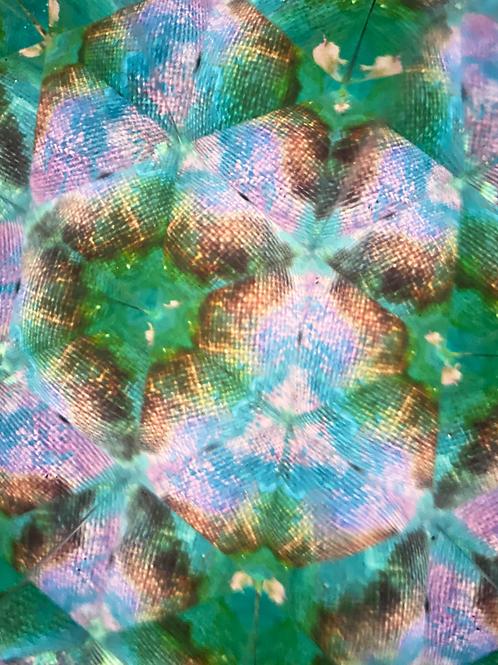Kaleidoscope No.86
