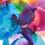 Thumbnail: Blue Violet