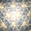 Thumbnail: Kaleidoscope No.15